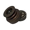 Понижуючий Редуктор 3600/1800 (відцентрова муфта зчеплення) для двигунів 168-170 або 177-192