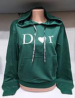 Сорочки жіночі, двунить (42-44,46-48) Туреччина купити оптом від складу 7 км Одеса, фото 1