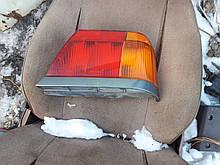 Фонарь задний правый в крыло ВАЗ 2115 б у