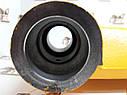 Тяга ковша (бінокль) на JCB 3CX 4CX номер 126/00247, фото 3
