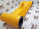 Тяга ковша (бінокль) на JCB 3CX 4CX номер 126/00247, фото 2