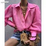 Жіноча рубашка від Стильномодно, фото 6