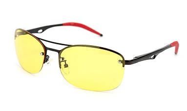 Очки для вождения BOYS 2925 С-1
