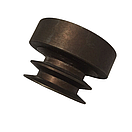 Понижуючий редуктор 1/2 з відцентровим зчепленням для двигунів від 6 до 18 л. с., фото 6