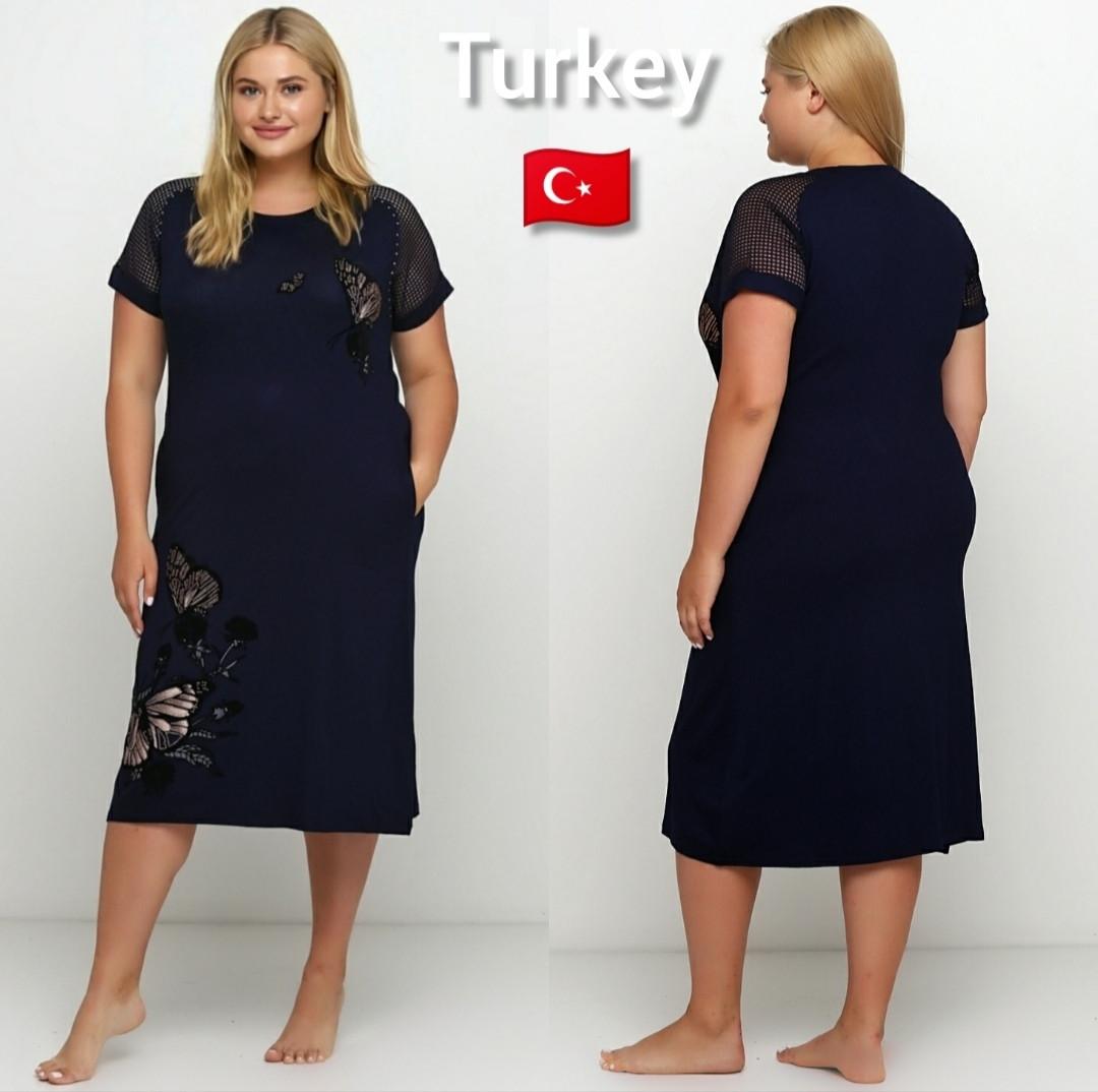 Платье женское Турция Новинка