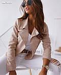 Жіноча куртка від Стильномодно, фото 4