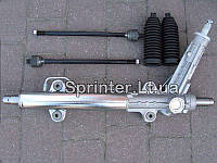 Рулевая рейка MB Sprinter/VW LT 1995-2006