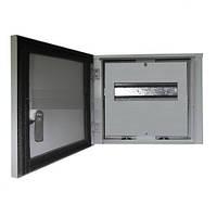 Щит распределительный ЩО-12НГ 330х225х100 стандарт IP54 Билмакс