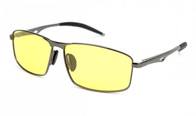 Очки для вождения BOYS 2922 С-1