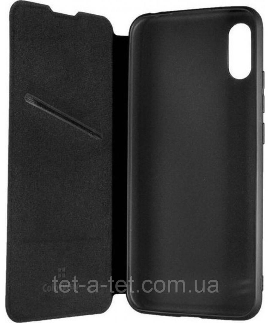 Silicone Color Cover для Xiaomi Redmi :6A