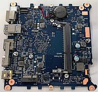 Материнська плата Acer Revo M1-601 (N3050, UMA, 1xDDR3L, ) нов