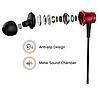 Навушники Xiaomi PISTON Basic з мікрофоном 5 кольорів!, фото 2