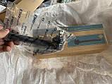 Наконечник рульової тяги Заз 1102 1103 таврія славута зовнішній правий (короткий) FSO, фото 4
