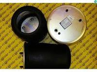 Пневморессора задняя пневмоподушка подвески DAF ДАФ XF 95XF XF95 CF 0513982 0388165 1697678 836MB 0067504