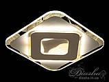 Світильники світлодіодні Diasha MX1529-250WH, фото 2