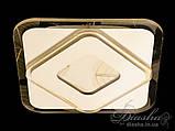 Світильники світлодіодні Diasha MX1529-250WH, фото 3