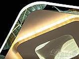 Світильники світлодіодні Diasha MX1529-250WH, фото 4