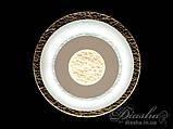 Светильники светодиодные Diasha MX1530-250WH, фото 2