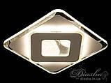 Светильники светодиодные Diasha MX1529-200WH, фото 3