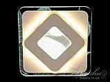 Светильники светодиодные Diasha MX1529-200WH, фото 4