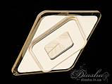 Светильники светодиодные Diasha MX1529-200WH, фото 5