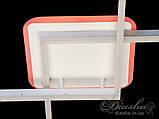 Люстры светодиодные Diasha A3005/22WH LED 3color dimmer, фото 2