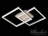 Люстры светодиодные Diasha A3005/22WH LED 3color dimmer, фото 3