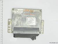 Блок управления ТНВД 179.2-20 (ЭСУ)