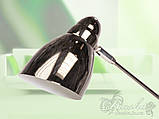 Настольная лампа Diasha 622-BHR, фото 2
