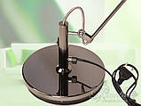 Настольная лампа Diasha 622-BHR, фото 4