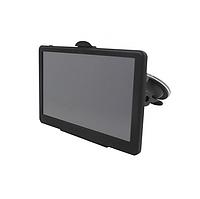 "GPS Навигатор  7"" Android EL-7008"