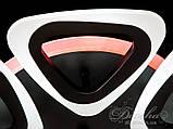 Cветодиодная люстра Diasha A8118/6BK LED 3color dimmer, фото 7