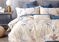 Комплект постельного белья сатин твил  515