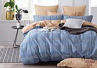 Комплект постельного белья сатин твил 516