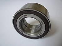 Подшипник ступицы передней (86х39х45mm) на Renault Trafic с 2001―2003; SNR (Франция), XGB40575S02P