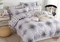 Комплект постельного белья сатин твил 518