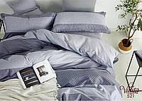 Комплект постельного белья сатин твил 521