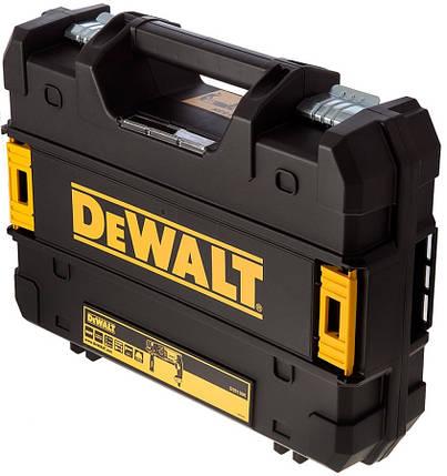 Перфоратор DeWalt D25133K_1, фото 2