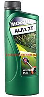 Масло моторное Mogul Alfa  2T