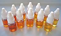 E-liquid Жидкость для заправки картридж электронной сигареты масло ароматические добавки
