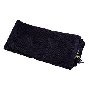 Сетка защитная для батута 10ft (305см) (ограждение)