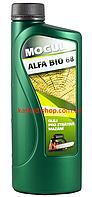 Масло Mogul Alfa Bio для бензо пил