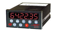 ME518 Givi Misure устройство цифровой индикации на одну ось 1 координата для станка