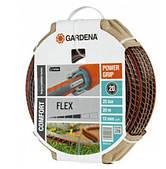"Шланг GARDENA Higflex 1/2"" 20м"