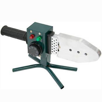 Паяльник для пластиковых труб Протон ППТ-1200