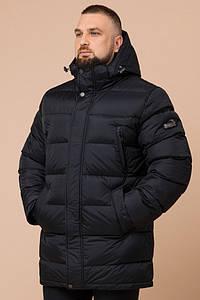 """Зимняя мужская куртка Braggart """"Titans"""" - 13362 р-ры 60 (5XL)"""