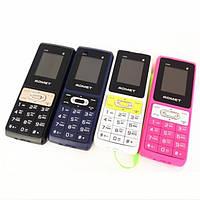 Мобильный телефон ADMET а888 на 3 сим-карты под нокиа + фонарик