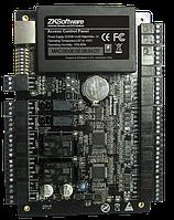 Сетевой IP контроллер доступа С3-200 на 2 двери