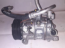 926005CA0B Компрессор кондиционера VR30DDTT