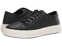 Кроссовки/Кеды (Оригинал) Salvatore Ferragamo Anson 2 Sneaker Black, фото 1